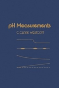 (ebook) Ph Measurements - Science & Technology Chemistry