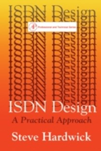 (ebook) ISDN Design - Computing Beginner's Guides