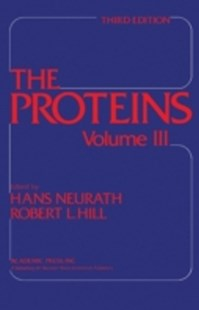 (ebook) Proteins Pt 3 - Science & Technology Chemistry