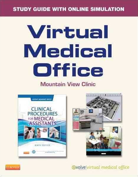 Virtual Medical Office