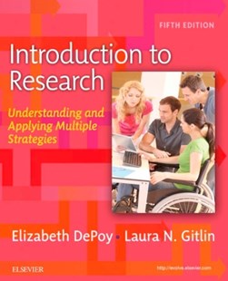 (ebook) Introduction to Research - E-Book - Reference Medicine
