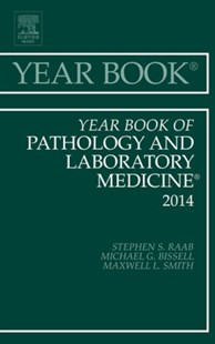 (ebook) Year Book of Pathology and Laboratory Medicine 2014, E-Book - Reference Medicine