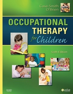 (ebook) Occupational Therapy for Children - E-Book - Reference Medicine