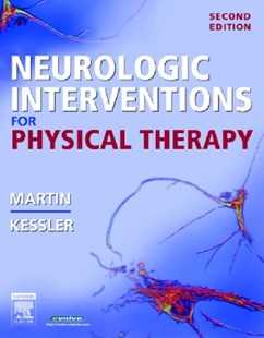 (ebook) Neurologic Interventions for Physical Therapy - E-Book - Reference Medicine
