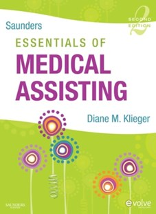 (ebook) Saunders Essentials of Medical Assisting - E-Book - Reference Medicine