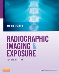 (ebook) Radiographic Imaging and Exposure - E-Book - Reference Medicine