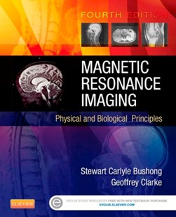 (ebook) Magnetic Resonance Imaging - E-Book - Reference Medicine