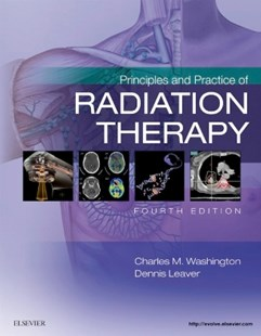 (ebook) Principles and Practice of Radiation Therapy - E-Book - Reference Medicine