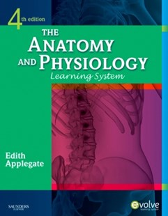 (ebook) The Anatomy and Physiology Learning System - E-Book - Reference Medicine