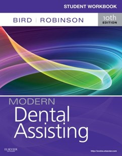 (ebook) Student Workbook for Modern Dental Assisting - E-Book - Reference Medicine