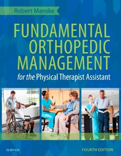 (ebook) LIC - Fundamental Orthopedic Management for the Physical Therapist Assistant - Reference Medicine