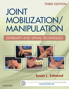 (ebook) Joint Mobilization/Manipulation - E-Book - Reference Medicine