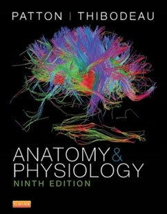 (ebook) Anatomy and Physiology - E-Book - Reference Medicine