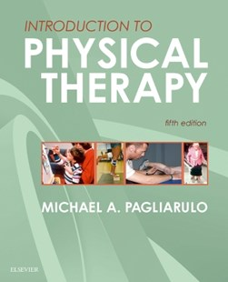 (ebook) Introduction to Physical Therapy - E-BOOK - Reference Medicine