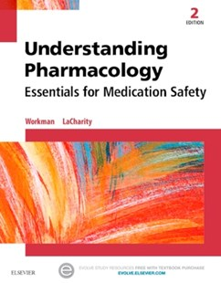 (ebook) Understanding Pharmacology - E-Book - Reference Medicine