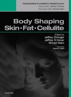 (ebook) Body Shaping, Skin Fat and Cellulite E-Book - Reference Medicine