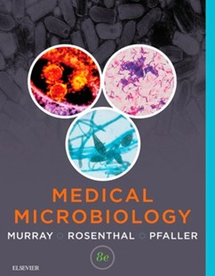 (ebook) Medical Microbiology E-Book - Reference Medicine