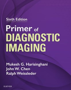 (ebook) Primer of Diagnostic Imaging E-Book - Reference Medicine