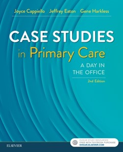 (ebook) Case Studies in Primary Care - E-Book - Reference Medicine