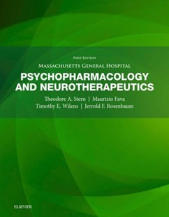 (ebook) Massachusetts General Hospital Psychopharmacology and Neurotherapeutics E-Book - Reference Medicine