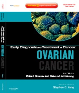 (ebook) Early Diagnosis and Treatment of Cancer Series: Ovarian Cancer E-Book - Reference Medicine