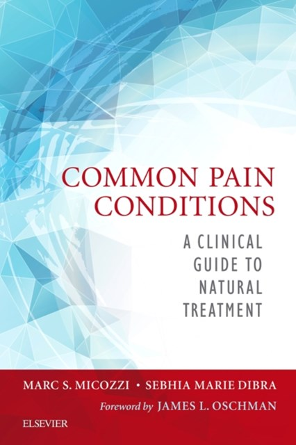 Common Pain Conditions - E-Book