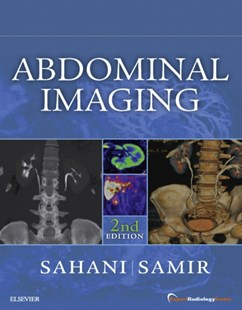 (ebook) Abdominal Imaging E-Book - Reference Medicine