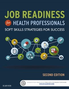 (ebook) Job Readiness for Health Professionals - E-Book - Business & Finance Careers