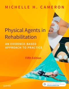 (ebook) Physical Agents in Rehabilitation - E Book - Reference Medicine