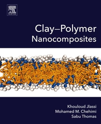 (ebook) Clay-Polymer Nanocomposites