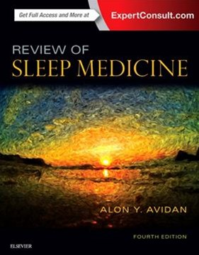 Review of Sleep Medicine