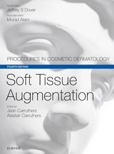 (ebook) Soft Tissue Augmentation E-Book - Reference Medicine