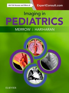 (ebook) Imaging in Pediatrics E-Book - Reference Medicine