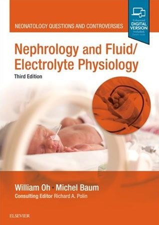 Nephrology and Fluid/Electrolyte Physiology