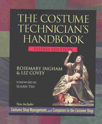 The Costume Technician