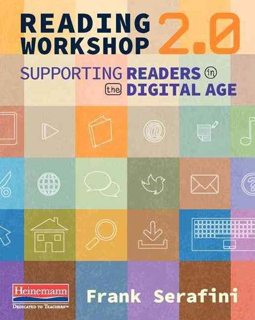 Reading Workshop 2. 0