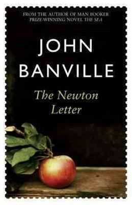 The Newton Letter: The Revolutions Trilogy 3