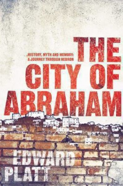 The City of Abraham