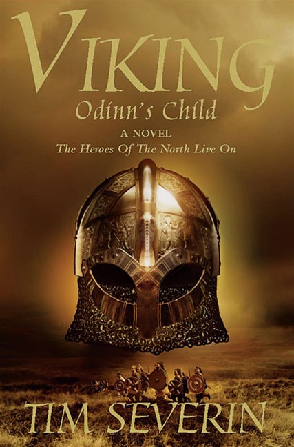 Odinn's Child: Viking 1