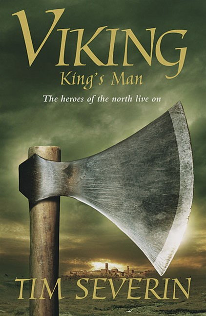 King's Man: Viking 3