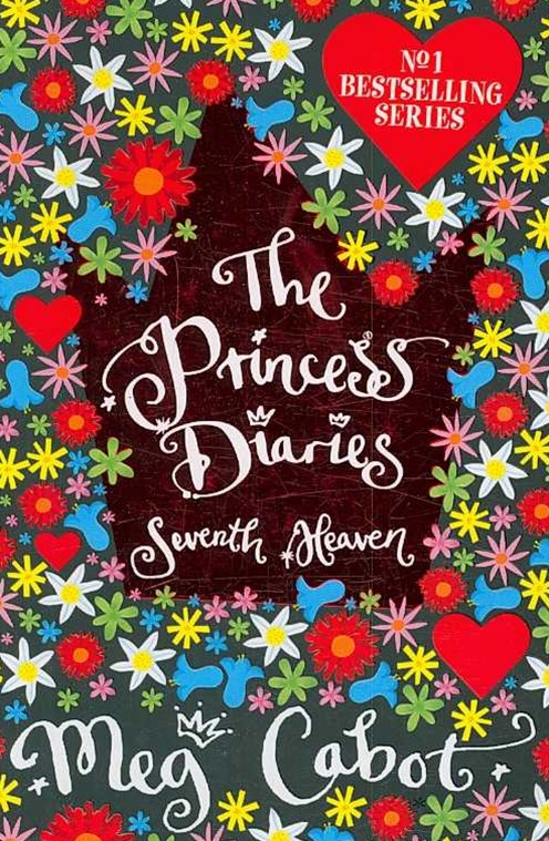 The Princess Diaries: Seventh Heaven