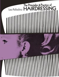 Principles and Practice of Hairdressing
