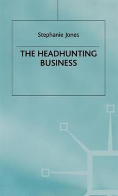 Headhunting Business