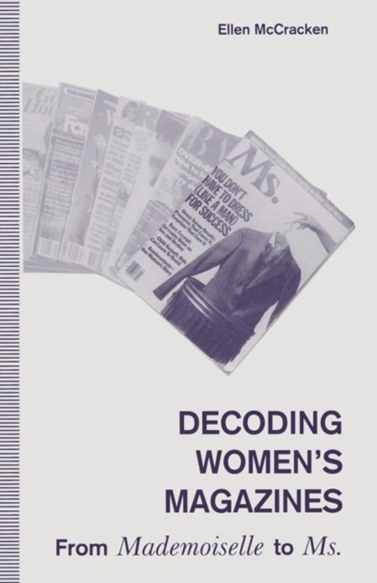 Decoding Women's Magazines