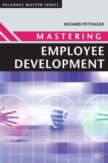 Mastering Employee Development