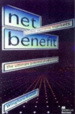 (ebook) Net Benefit