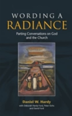 (ebook) Wording a Radiance