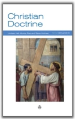 SCM Reader Christian Doctrine