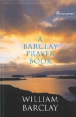 Barclay Prayer Book