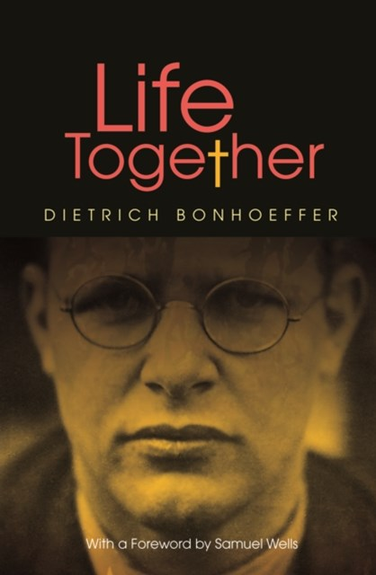 (ebook) Life Together - new edition